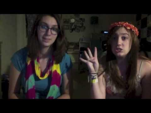 Responses to teen