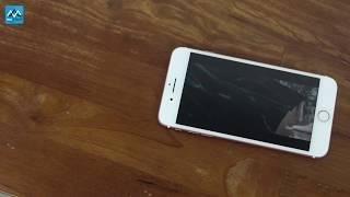 iPhone 7 Plus giá chỉ còn 11 triệu đồng