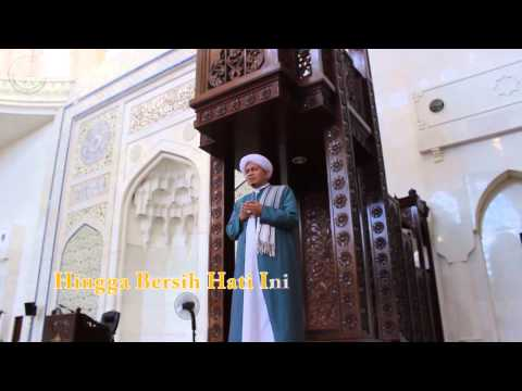 Yaa Robbana - H Salimul Apip Vol 11