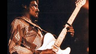 Watch Albert Collins When The Welfare Turns Its Back On You video