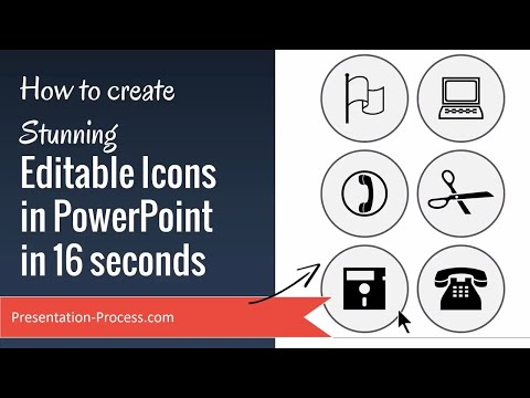 how to create a good powerpoint