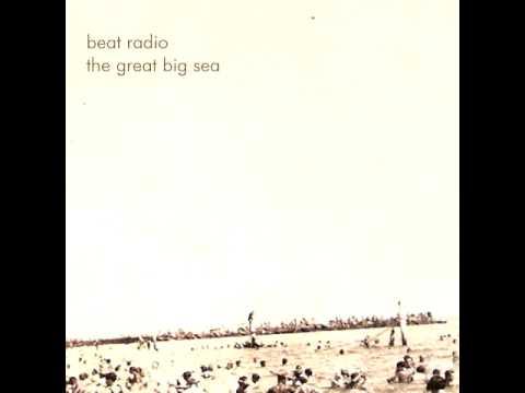 Beat Radio - Mexico