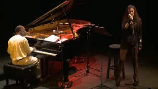 20 años jazzologia Luis Lugo The Cuban Piano