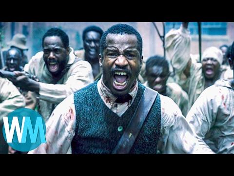 Top 10 FAILED Oscar Bait Movies of 2016