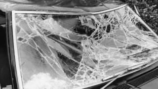 Ted Kennedy, 1932-2009: Chappaquiddick