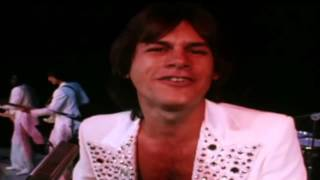 kc the sunshine band keep it comin love djcarnol stereo remastered