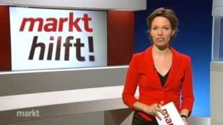 Philips Fernseher: Läuft...läuft nicht...