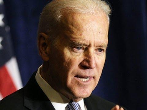 Biden travels to Poland in support of Ukraine