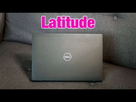 this-laptop-is-the-business-|-dell-latitude-7400-review