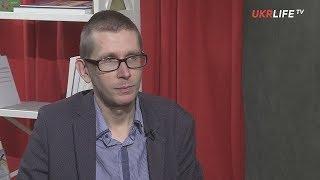 Николай Спиридонов  Профанации протестов и рейтингов отвлекают от реальных проблем Украины