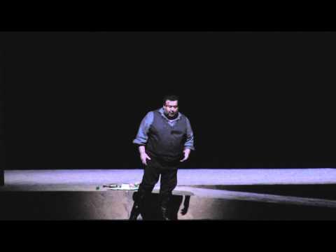 Tosca  - E lucevan le stelle (Teatro alla Scala)