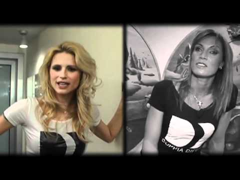 Intervista Doppia - Puntata 6 / Double Interview - Episode 6