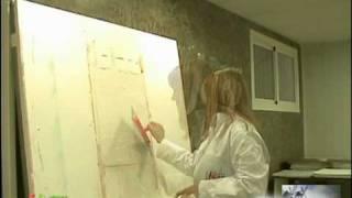 Muralia Alta Decoración Jafep