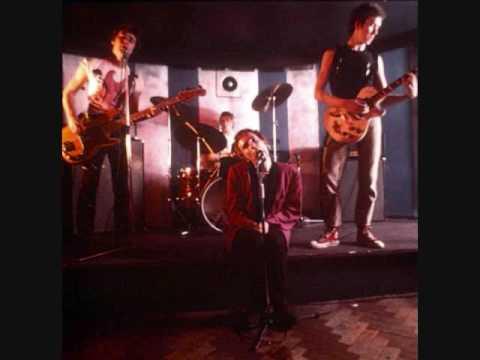 Sex Pistols - Substitute Live Chelmsford Prison mp3