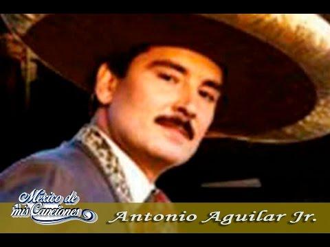 México De Mis Canciones - Antonio Aguilar Jr. (Programa Completo)