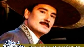 México De Mis Canciones - Antonio Aguilar Jr. (Programa Completo) YouTube Videos