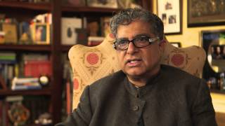What are the Chakras, with Deepak Chopra
