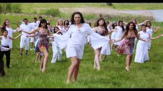 Halid jedan korak bar muslimovic ucini mp3 download pogresan