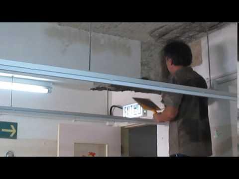 Methods for Repairing Concrete 4