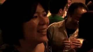 F mf 毎週水曜日、19:00〜04:00 mf(メゾフォルテ) 新宿区新宿2-14-16 ...