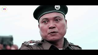 JORA    New Kokborok Feature Film    Official Trailer