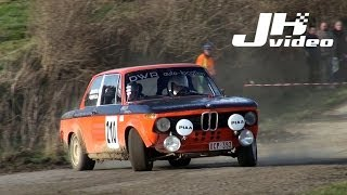 Boucles Clavieroises 2014 [HD] by JHVideo