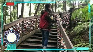 IKON - Apology lirik lagu korea by RJChanel