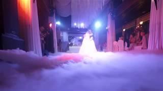 Тяжелый дым Кременчуг Первый танец на свадьбе светловодск комсомольск полтава танец в облаках