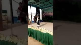 Urdu Poem Inqilab By Shair E Awam Habib Jalib From Youtube
