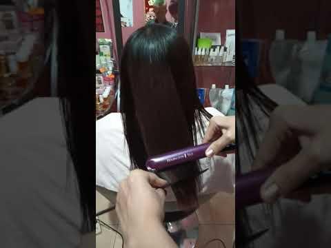 ahli nutrisi rambut n kulit + HERBAL KONSULTANT mr Zzy YAKUZZA asal SINGAPORE.