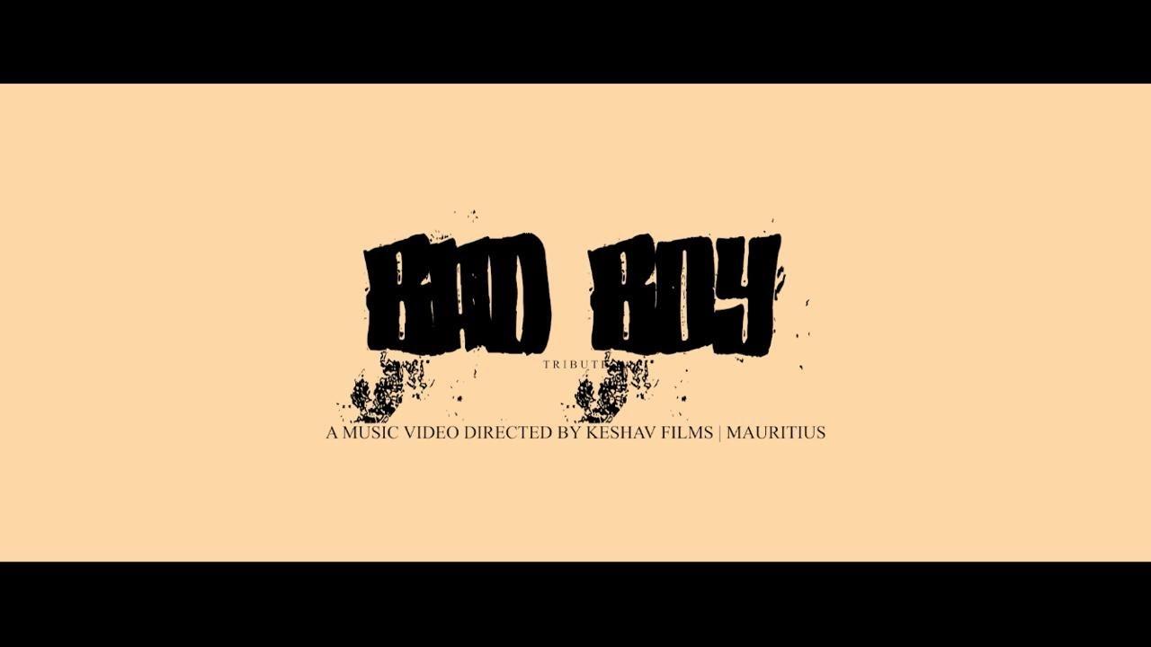 Download Yohan feat. Dj Wayn - BadBoy (Tribute)[Official Music Video]