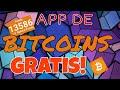 Como usar Bitcoin Wallet para Android