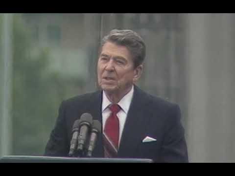 VID005 Reagan h264