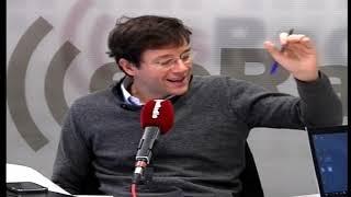 Fútbol es Radio: Madrid y Barça sufren para pasar de ronda en la Copa