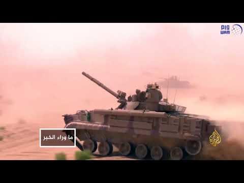 تزايد الاغتيالات والانفلات الأمني بمناطق الحكومة الشرعية باليمن  - نشر قبل 3 ساعة