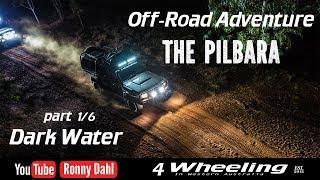 Off-Road Adventure The Pilbara 1/6