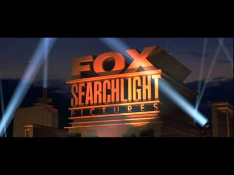 Fox Searchlight Pictures and Regency Enterprises