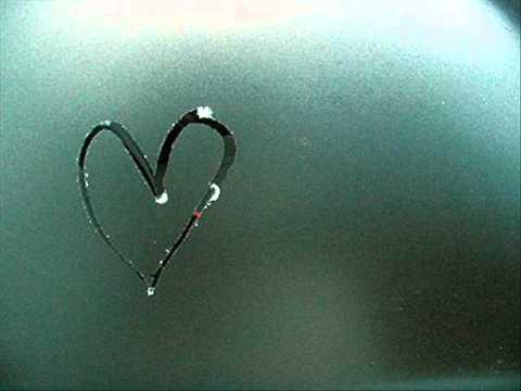Stare Dobre Małżeństwo - Z miłością