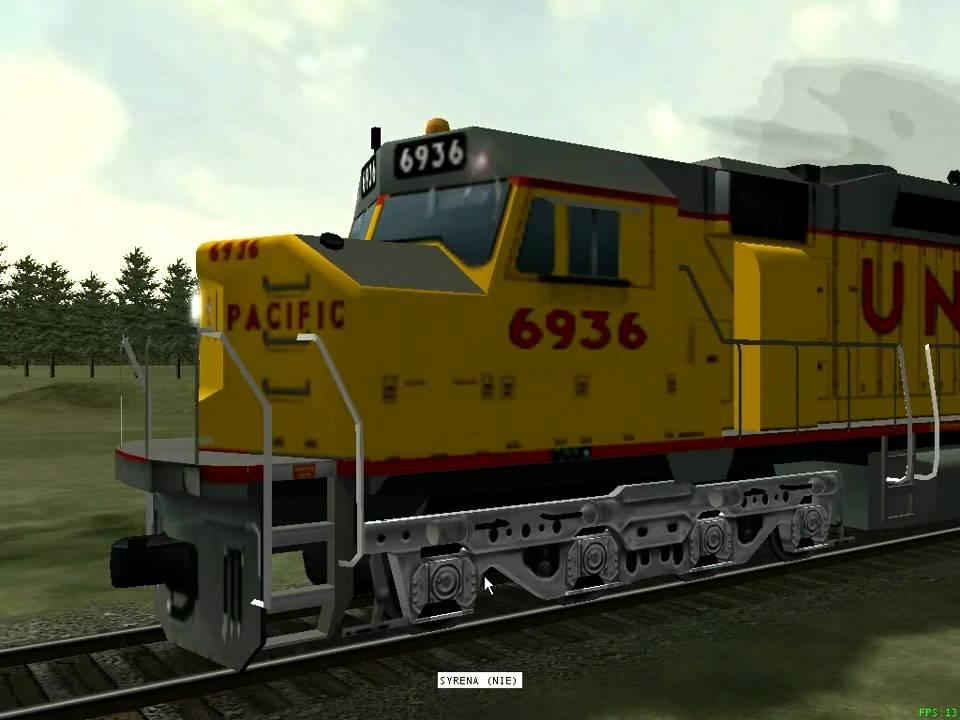 UP DDA40X 6936