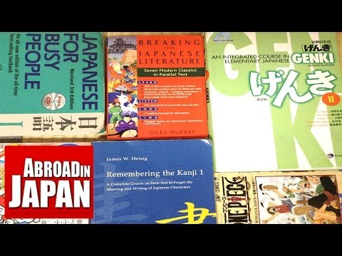 learning-japanese:-9-tips-for-success