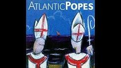 "ATLANTIC POPES (Bernhard Lloyd) - ""Ice"" - English version"