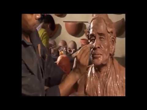 Justhands - Handicrafts of goa