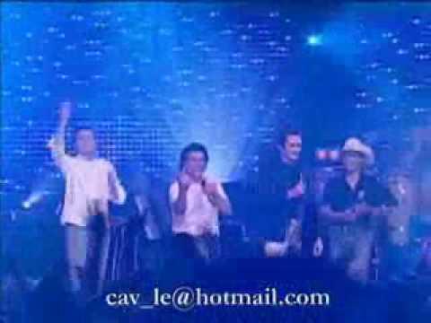 DE VAGALUMES ESCOLTA BAIXAR MUSICA