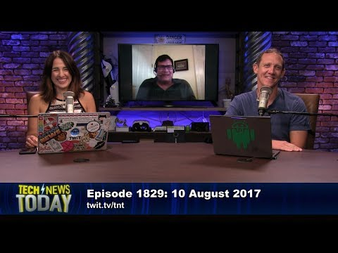 Tech News Today 1829: Consumer Reports Surface Tension