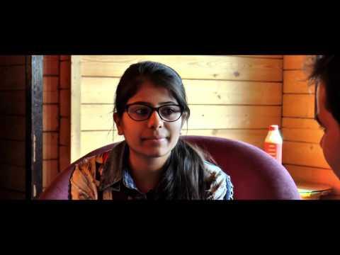 Indore's Best & No#1 IIT & NTSE Coaching In Indore - Vijay Education Academy