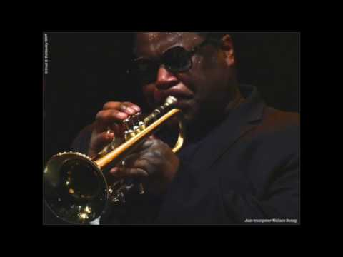 Wallace Roney, Gary Bartz, Lenny White, Buster Williams, Victor Gould (Live) — Part 1