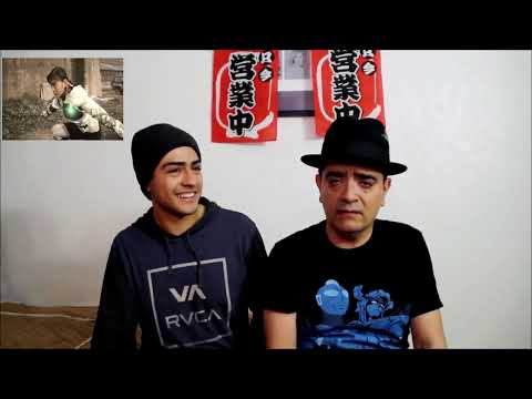 Zeiram (Zeiramu) 2011 movie review