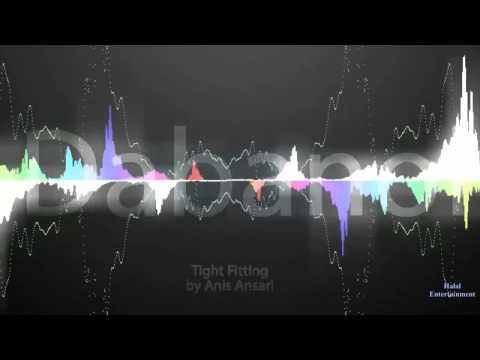 টাইট ফিটিং- Bangla song by Anis Ansari