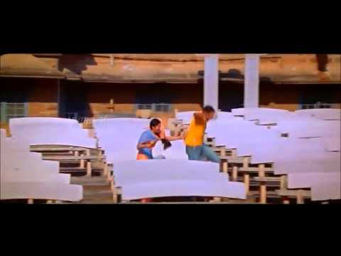 sillunu-oru-kadhal-hd-(512kbps)-tamil-movie-song-1080p---munbe-vaa-~-digitally-amplified.flv