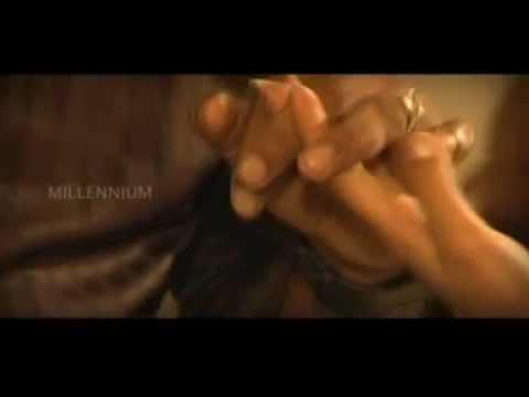 Nhan Kettiya Penne A Superhit Album By Millennium